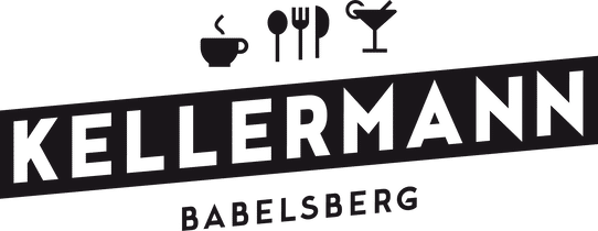 Kellermann Babelsberg